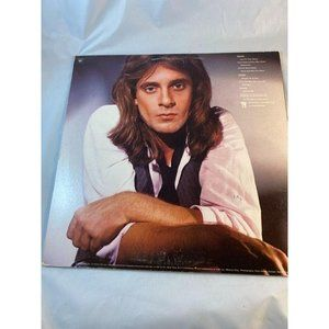 Vintage Eddie Money Album-Life For The Taking